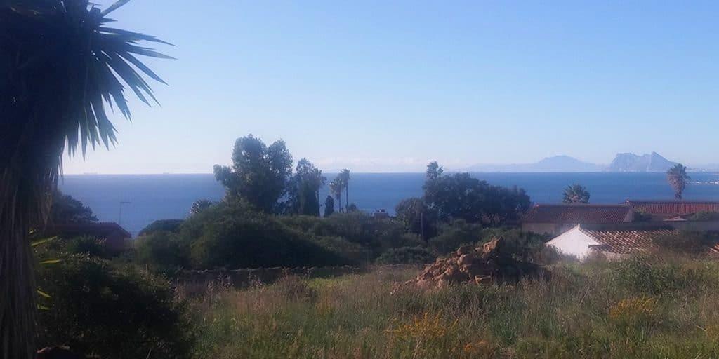 Woningen te koop San Diego
